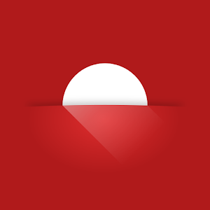 Twilight 12.7 APK for Android – Download