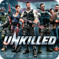 UNKILLED 0.9.0 (9030020) APK Download
