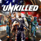 UNKILLED - Zombie Multiplayer Shooter APK 2.0.5