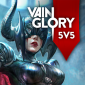 Vainglory APK 3.9.4 (87771)