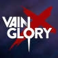 Vainglory 4.5.0 for Android – Download