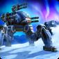War Robots 4.6.0 (10523) APK Download