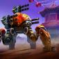 War Robots 4.7.1 (10550)