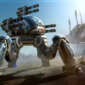 War Robots APK 5.4.0