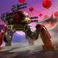 War Robots APK 5.7.2