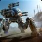 War Robots 4.4.0 (10500) APK Download