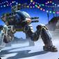 War Robots 3.5.0 (10153) APK