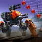 War Robots 3.7.1 (10207) APK Download