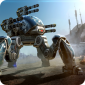 War Robots 2.8.0 (8486) Latest APK Download