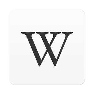 Wikipedia 2 7 280 for Android - Download - AndroidAPKsFree