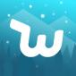 Wish – Shopping Made Fun 4.25.5 (839) APK Download