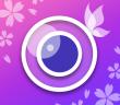 YouCam Perfect - Selfie Camera APK
