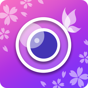 YouCam Perfect 5 37 2 APK for Android - Download