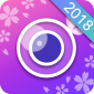 YouCam Perfect 5.23.7 APK Download