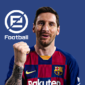 PES 2020 PRO EVOLUTION SOCCER icon