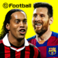 eFootball PES 2020 APK 4.3.1 for Android – Download