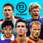 eFootball PES 2020 APK 4.6.2 for Android – Download