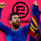 eFootball PES 2021 APK 5.3.0 for Android – Download