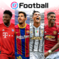 eFootball PES 2020 APK 5.1.0 for Android – Download