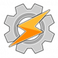 Tasker (old) icon