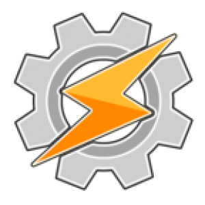 tasker 5.1 latest for android | androidapksfree