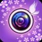 YouCam Perfect – Selfie Camera 5.17.1 Latest APK Download