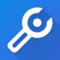 All-In-One Toolbox APK v8.1.5.8.1