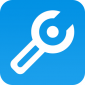 All-In-One Toolbox (Cleaner) v8.1.0 Latest for Android