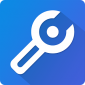 All-In-One Toolbox APK v8.1.5.5.5