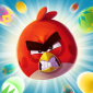 Angry Birds 2 APK 2.16.1 (2160034) Download