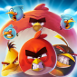 Angry Birds 2 APK 2.21.0 for Android – Download