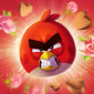 Angry Birds 2 APK 2.12.2 Latest Version Download