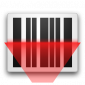 Barcode Scanner 4.7.7 Latest for Android
