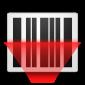Barcode Scanner 4.7.6 Latest APK Download