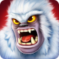 Beast Quest 1.2.1 Latest APK Download
