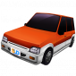 Dr. Driving 1.55 (55) APK
