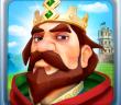 Empire - Four Kingdoms APK
