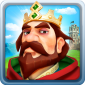 Empire - Four Kingdoms APK