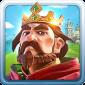Empire: Four Kingdoms 1.40.385 Latest APK Download