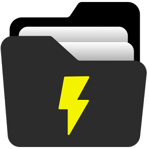 File Explorer Root Browser APK