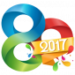 GO Launcher 2.39 (615) APK Download