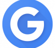 Google Now Launcher APK