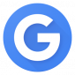 Google Now Launcher 1.4.large Latest for Android