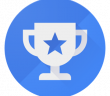 Google Opinion Rewards APK