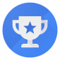 Google Opinion Rewards APK 2019040804