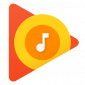 Google Play Music 7.9.4921-1.S.4137632 Latest APK Download