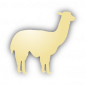 Llama Location Profiles APK
