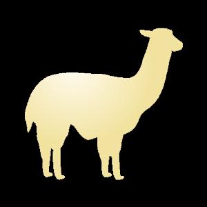 Llama Location Profiles APK