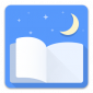 Moon+ Reader icon
