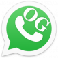 OGWhatsApp icon